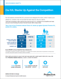 Thumbnail of ICUL flyer