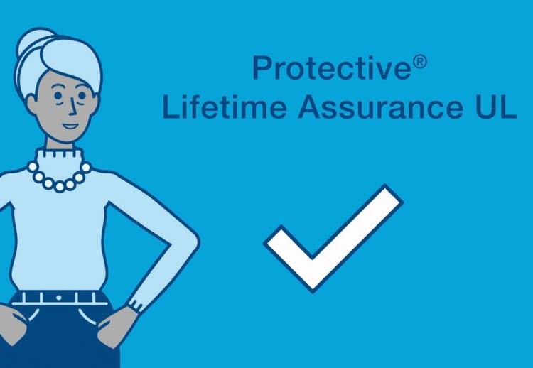 Thumbnail of Lifetime Assurance UL video