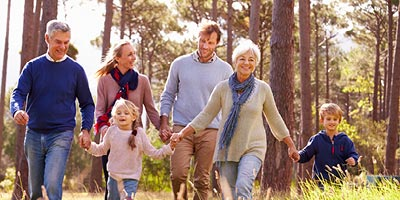What is survivorship life insurance? | Protective Life
