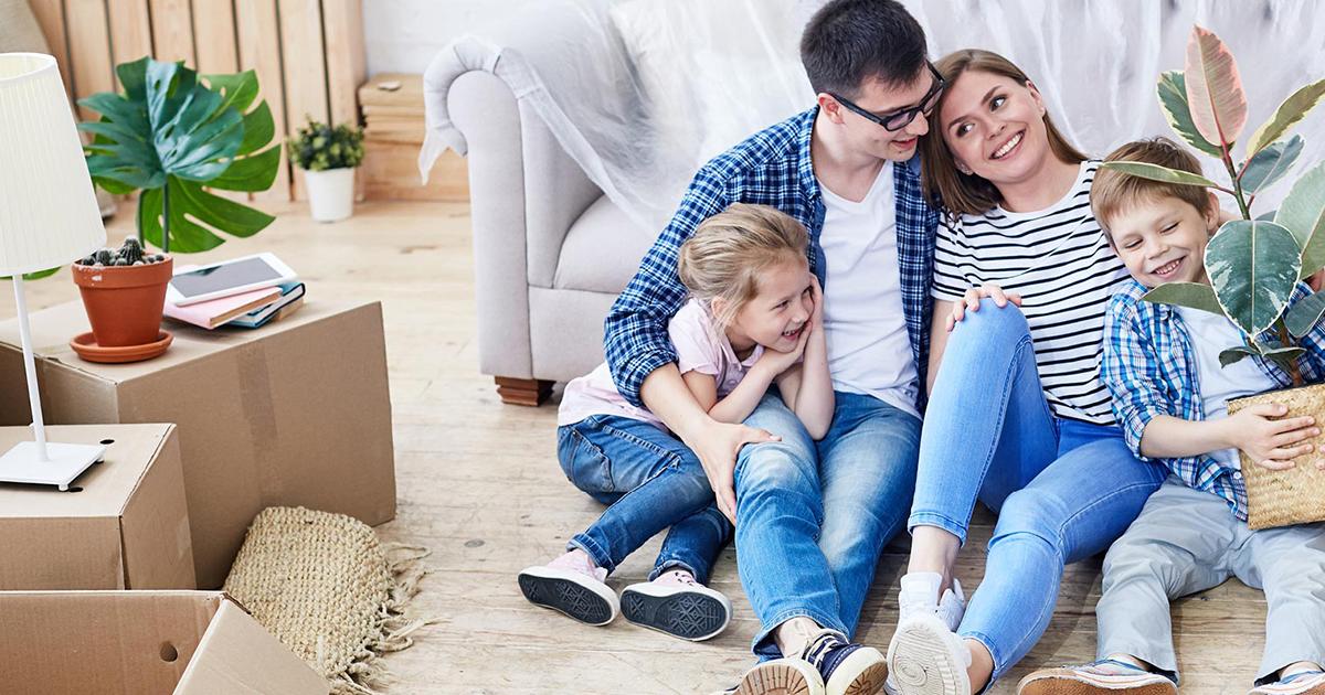 Family life insurance needs   Protective Life