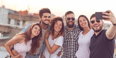 Whole life vs. universal life insurance | Protective Life
