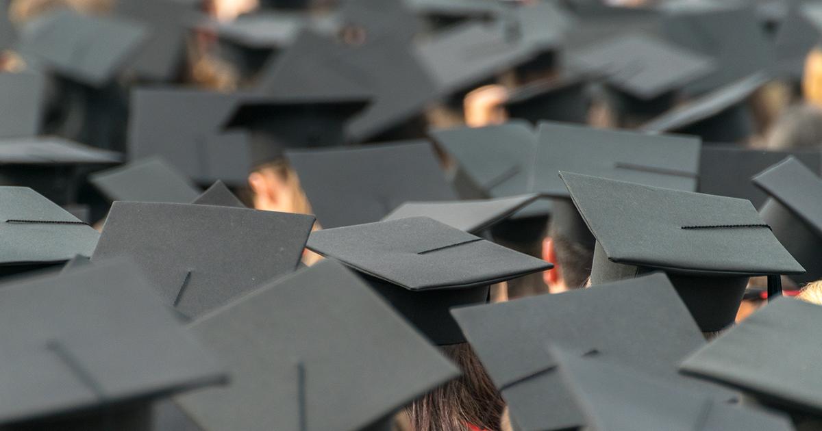 Pre-paid tuition vs. college savings plan | Protective Life