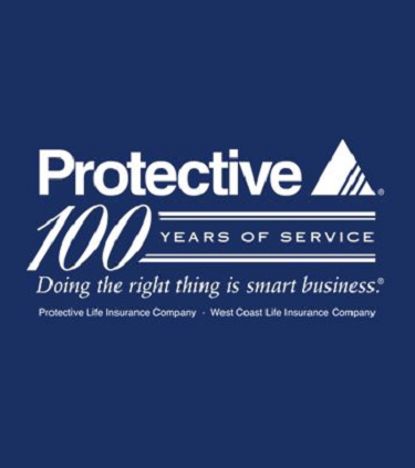 Protective celebrates 100 years in business.